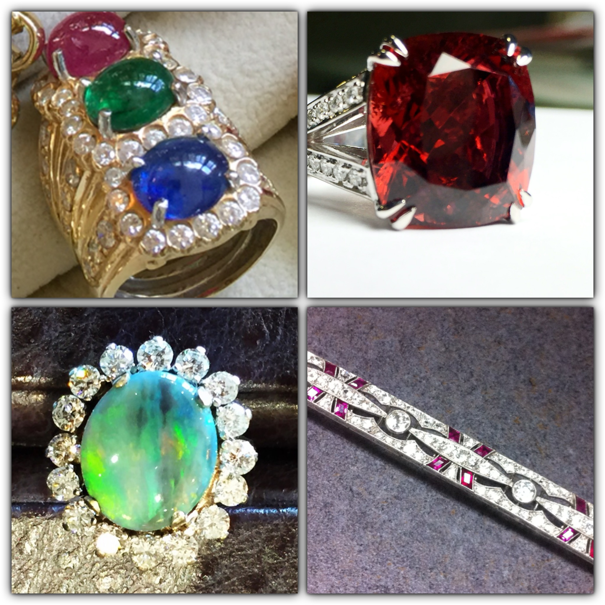 where to get jewelry appraised for free how to get estate jewelry appraised style guru fashion 9045
